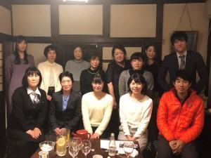 IMG_0281_修正(HP用)